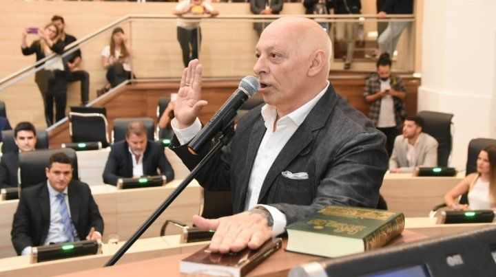Marcelo Megna