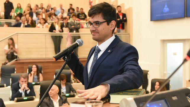 Fabrizio Fiatti