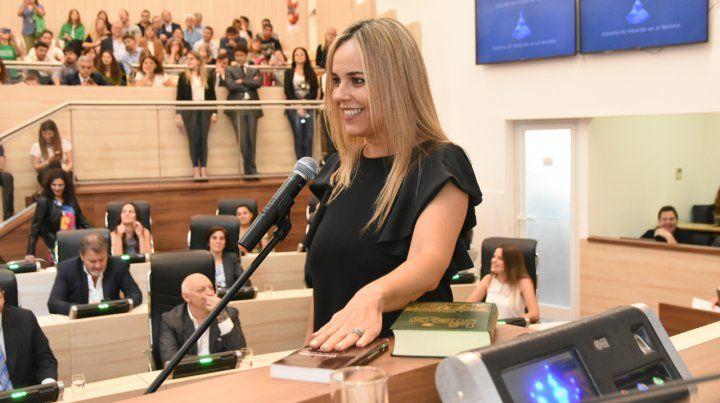 Daniela León