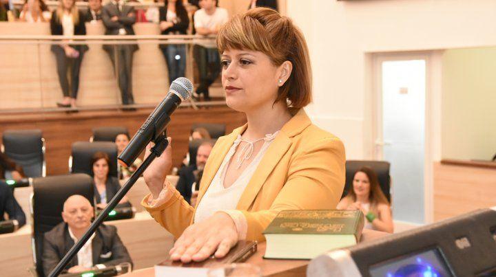 Marina Magnani