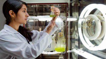 Cumple 30 años la primera licenciatura en biotecnología