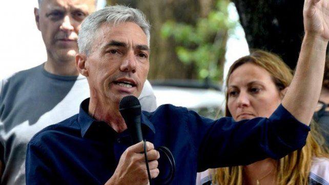 Mario Meoni será el ministro de Transporte.
