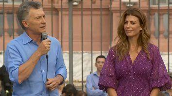 Fernández tendrá una oposición constructiva