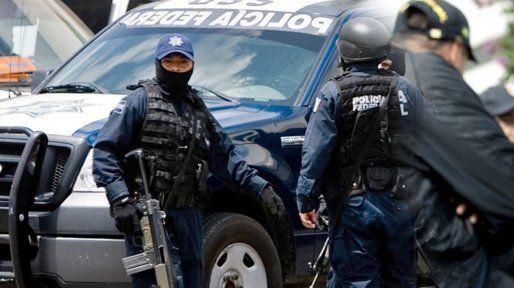 Denuncian recaudación ilegal en la delegación Santa Fe de la Policía Federal