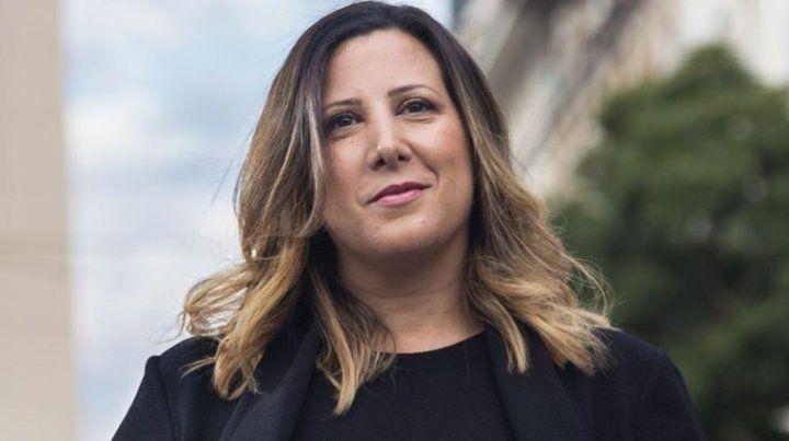 Andrea Falcone cree que el nuevo gobierno podría anunciar un aumento de emergencia a los jubilados.