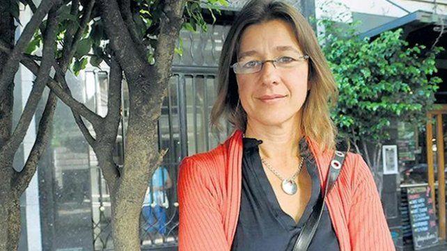 Hackearon la cuenta de Twitter de la ministra de Seguridad Sabina Frederic