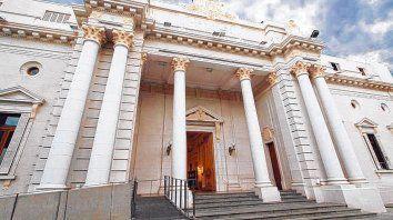 La Legislatura se apresta a volver a debatir proyectos clave para los objetivos de Omar Perotti.