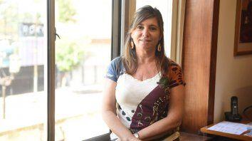 Plural. La secretaria de Cultura municipal Carina Cabo destacó que será un ciclo para todos con precios accesibles.