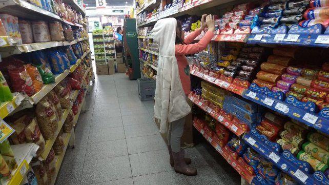 Rosario y la región tendrán su propio programa de Precios Cuidados