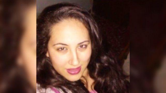 Murió la mujer que fue rociada con alcohol y quemada por su pareja en Villa Constitución