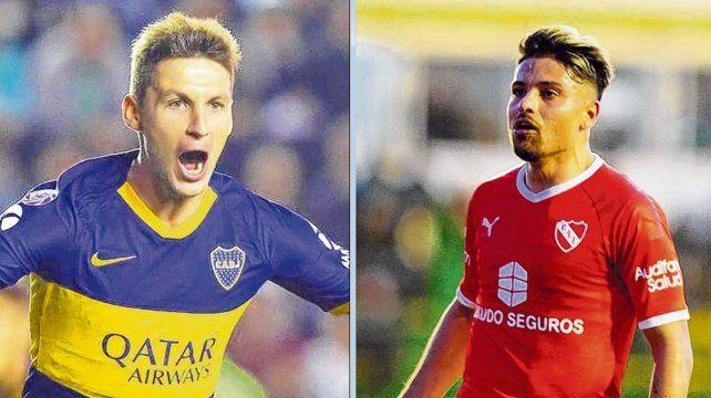 Soldano y Palacios