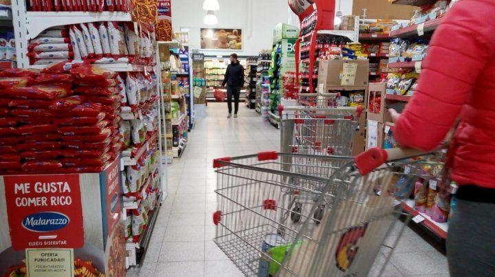 Cuáles son y cuánto cuestan los productos incluidos en los Precios Cuidados