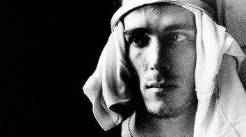 El disco que vino del futuro: Artaud, de Luis Alberto Spinetta