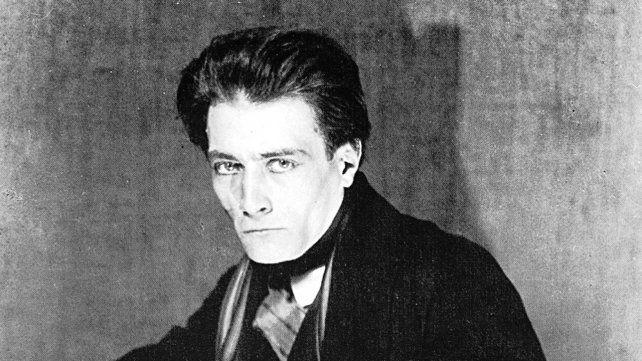¿Quiénes entendían a Antonin Artaud?