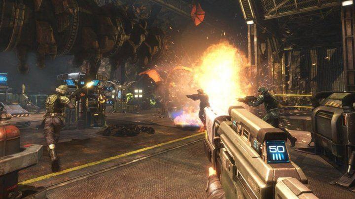 ¿Pueden generar conductas violentas los videojuegos?