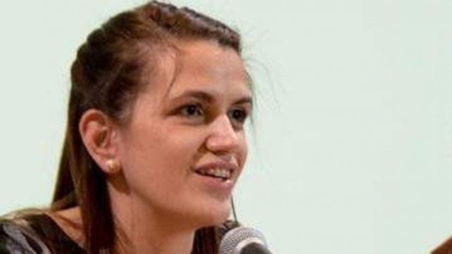 Eva Jokanovich