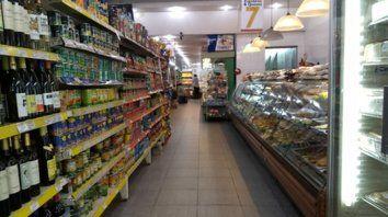 Consumo. Las remarcaciones no pararon con el cambio político. El gobierno pone ahora el foco en los precios.