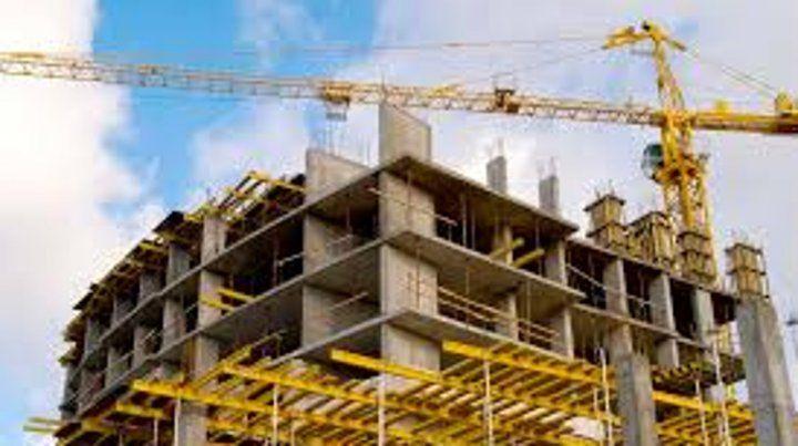 La economía provincial acumuló una baja de 3,9 por ciento en diez meses de 2019