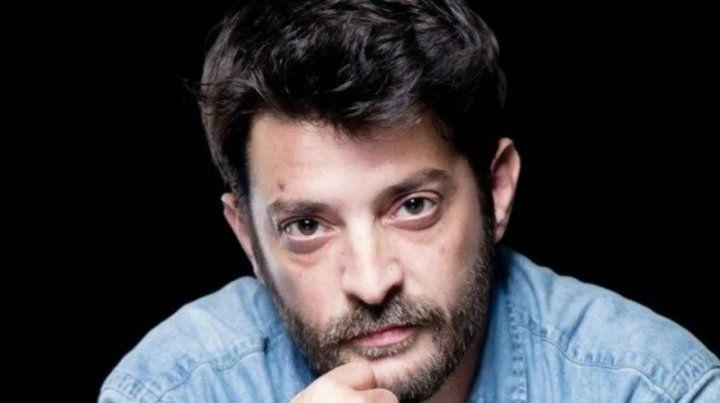 Diego Peretti defendió a Pablo Rago por la denuncia por violación