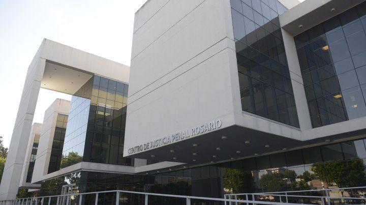 Imputaron a Cachete Díaz por el crimen del casino y ventilaron el vínculo con Guille Cantero