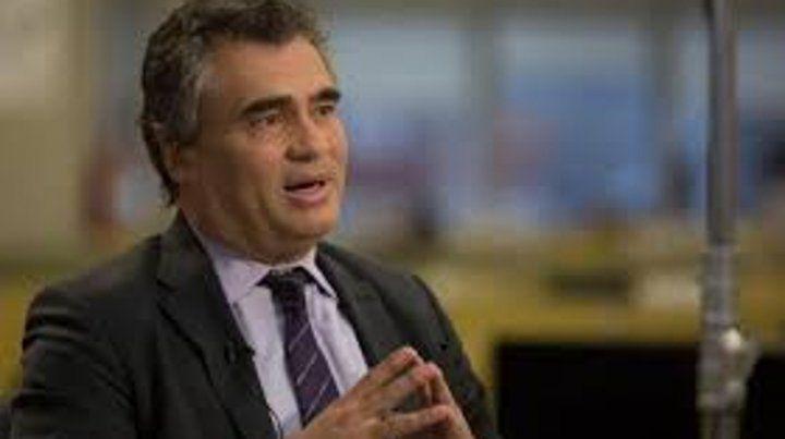 Vanoli analiza cómo será el aumento de marzo a jubilados