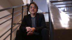 Esteban Prol: Darthés no va a volver a trabajar nunca más