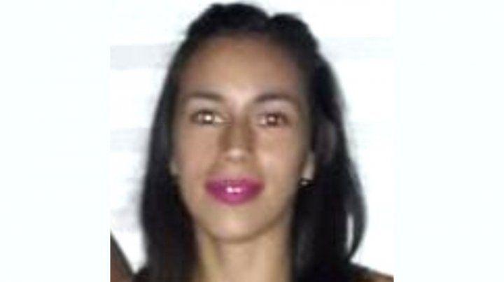 Yoana Arriola