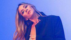 Jimena Barón canceló el show que tenía previsto ofrecer en el boliche Le Brique.