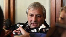 Michlig admitió que es muy difícil sostener la cláusula gatillo