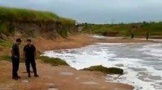 Un joven cayó al Saladillo y fue hallado sin vida