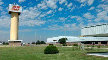 Vaca Muerta en tregua petrolera y Bagley suspende trabajadores
