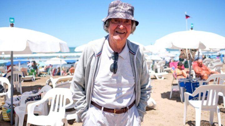 Carlitos Balá cumple 95 años: los videos para repasar su trayectoria