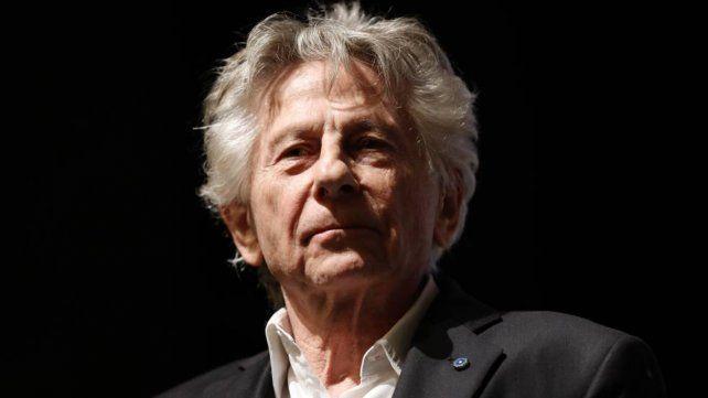 Si violar es un arte, premien con los César a Polanski
