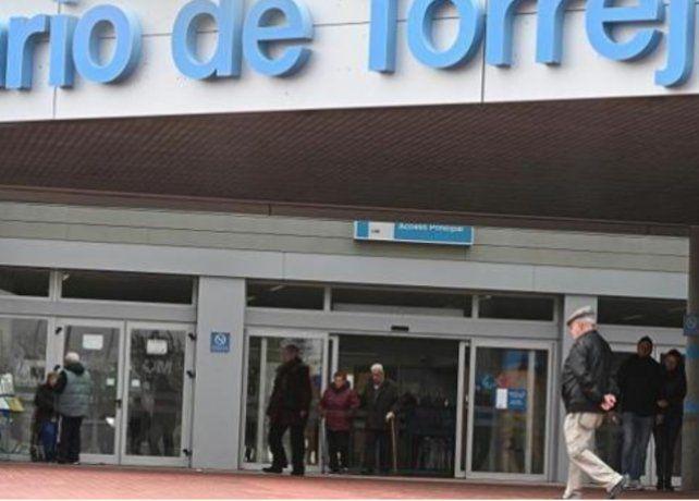 España ya sufre 324 muertes y no logra atenuar los contagios
