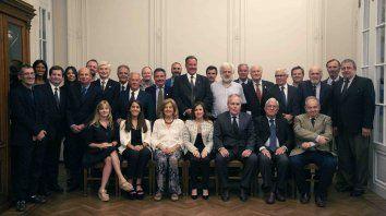 Sociedad Rural de Rosario, 125 años junto al productor y la producción agropecuaria