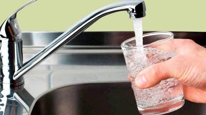 Recomendaciones de Aguas Santafesinas para un uso solidario del servicio