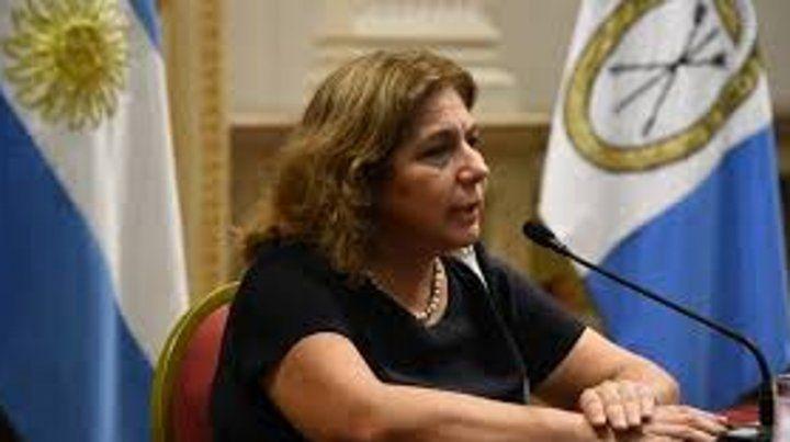 Sonia Martorano