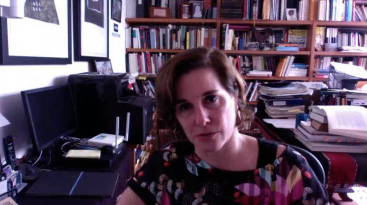 La formación docente, entre la urgencia y los nuevos horizontes