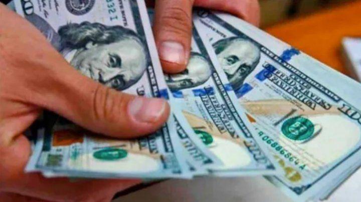 La encrucijada del precio del dólar