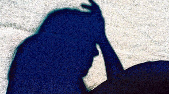 La víctima describió rasgos de perversión del abusador.