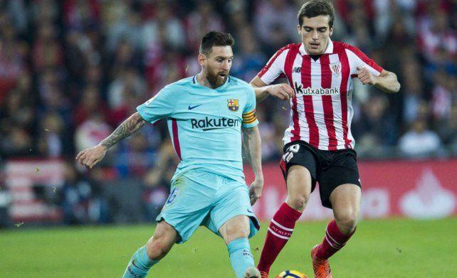 El reinicio del fútbol está pautado para el 12 de junio