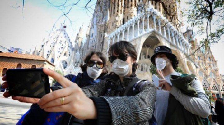 El turismo en España volverá desde julio con estrictas medidas de seguridad.