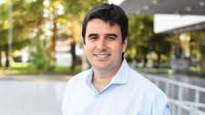 Toniolli: Los recursos invertidos deben redundar en un servicio digno