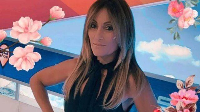 La pelea entre Marcela Tauro y Jorge Rial suma capítulos