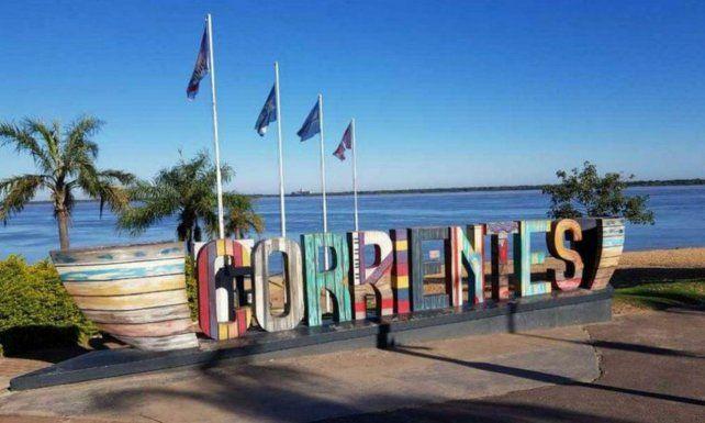 Corrientes anunció la reapertura de bares y permiso para reuniones familiares