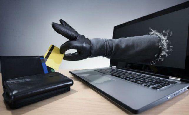 Una mujer de Roldán denunció que fue víctima de una estafa bancaria