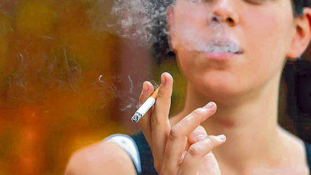 Una ocasión para abandonar la adicción al tabaco