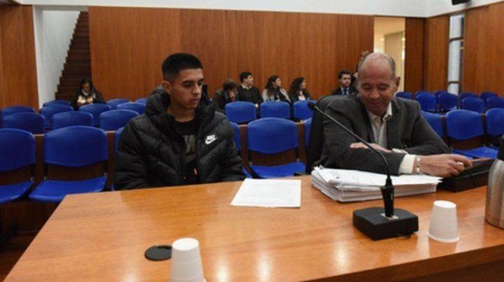 Los jueces explicaron en el fallo por qué impusieron una pena de 17 años.