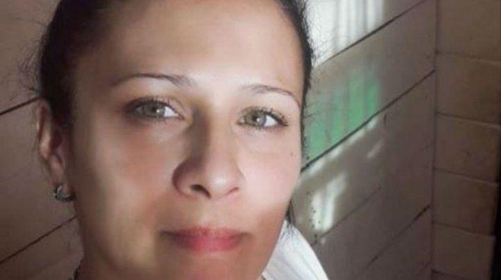 Sigue grave la mujer quemada por su pareja en Villa G. Gálvez