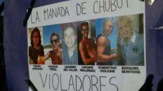 Chubut: violaron a una chica y el fiscal dijo que fue un desahogo sexual